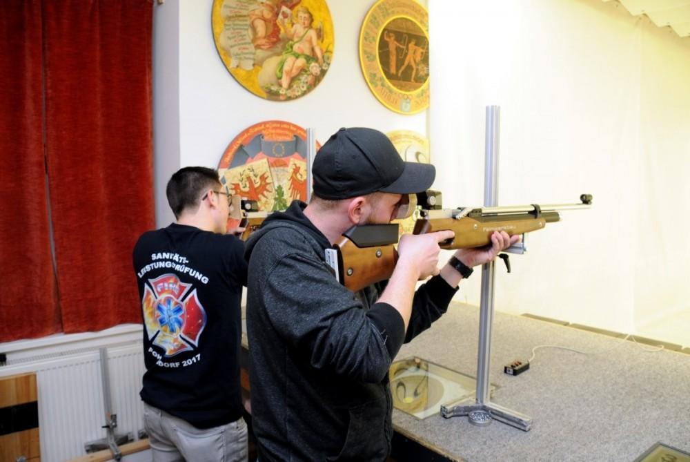 21-03-18-zimmergewehr-1-3