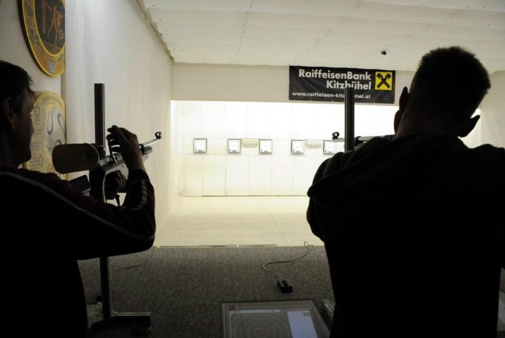 21-03-18-zimmergewehr-1-4