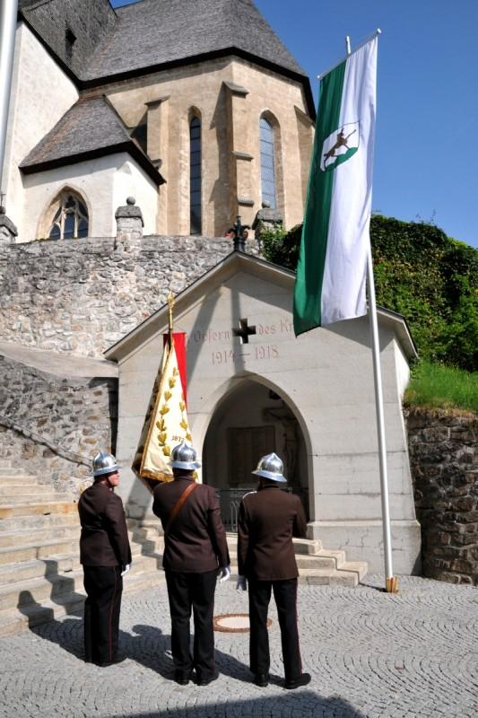 07-05-18-florianikirchgang-2-1