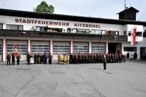 07-05-18-florianikirchgang-1-1