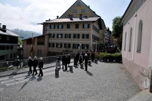 07-05-18-florianikirchgang-1-7