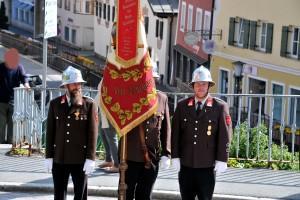 07-05-18-florianikirchgang-1-8