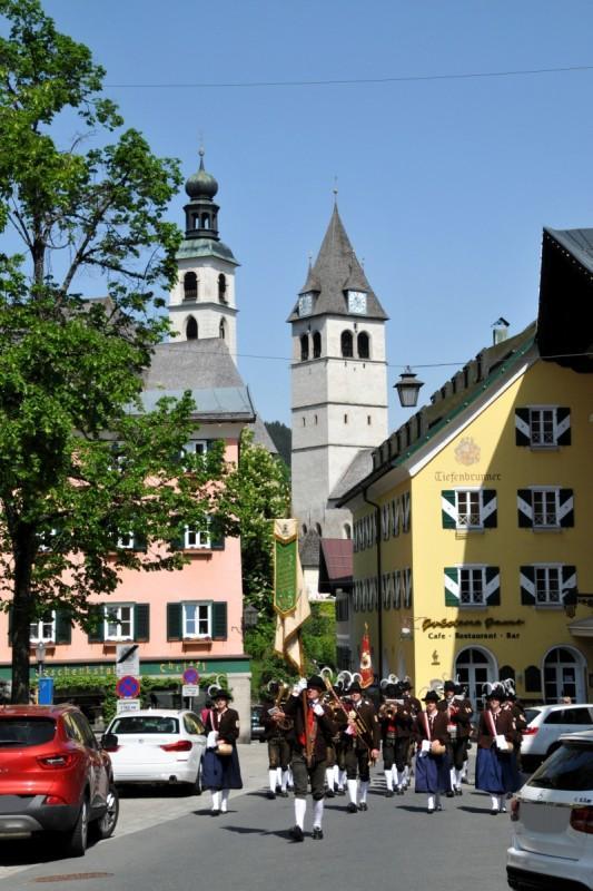 07-05-18-florianikirchgang-2-8