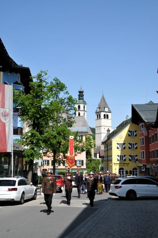 07-05-18-florianikirchgang-2-9