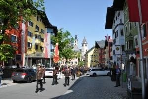 07-05-18-florianikirchgang-3-1