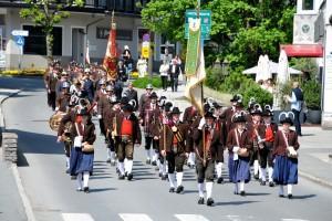 07-05-18-florianikirchgang-3-3