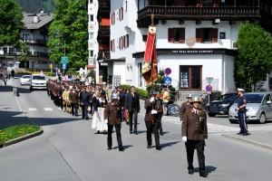 07-05-18-florianikirchgang-3-4