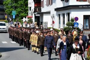 07-05-18-florianikirchgang-3-5
