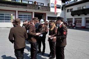 07-05-18-florianikirchgang-4-6