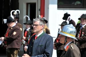 07-05-18-florianikirchgang-4-8