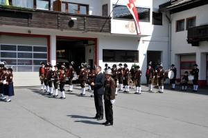 07-05-18-florianikirchgang-4-9