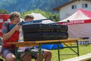 feuerwehrjugendkitzbuehelzeltlager4