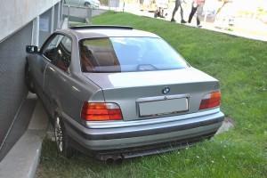 DSC0012