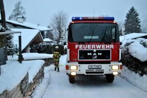 01-01-2019-wasserschaden-1-5
