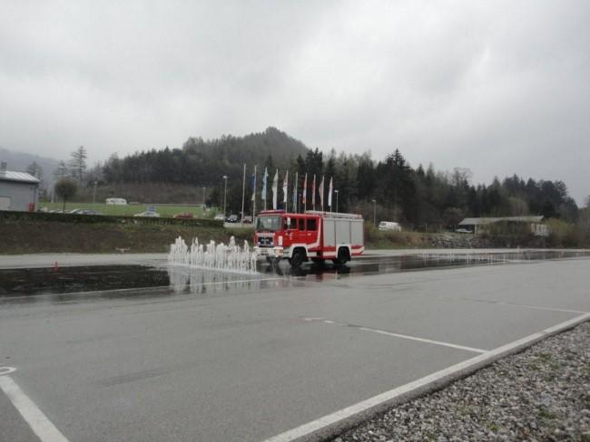 15-04-12-Fahrsicherheitstraining-OEAMTC12