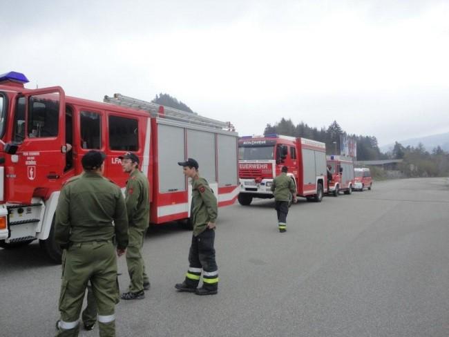15-04-12-Fahrsicherheitstraining-OEAMTC16