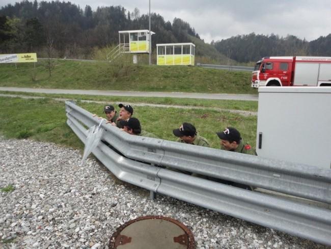15-04-12-Fahrsicherheitstraining-OEAMTC5