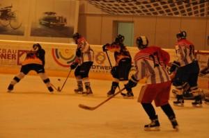 24-25-03-12-2-Eishockeywe1