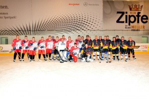 24-25-03-12-2-Eishockeywe11