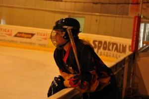 24-25-03-12-2-Eishockeywe2
