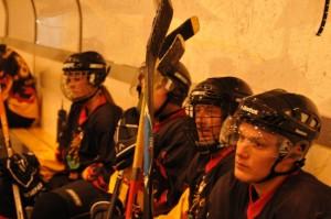 24-25-03-12-2-Eishockeywe5
