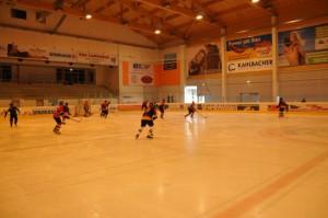 24-25-03-12-2-Eishockeywe6