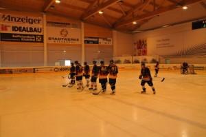 24-25-03-12-2-Eishockeywe8