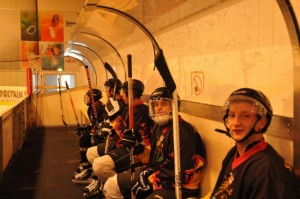 24-25-03-12-2-Eishockeywe9
