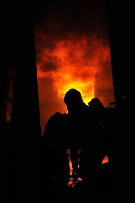 19-10-12-2-Heissausbildung-fireflash1
