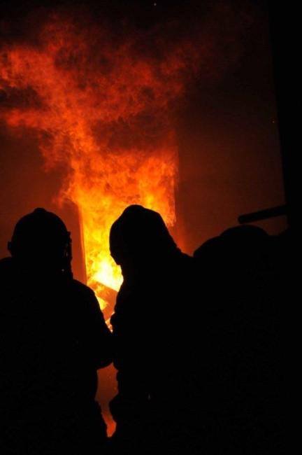 19-10-12-2-Heissausbildung-fireflash2