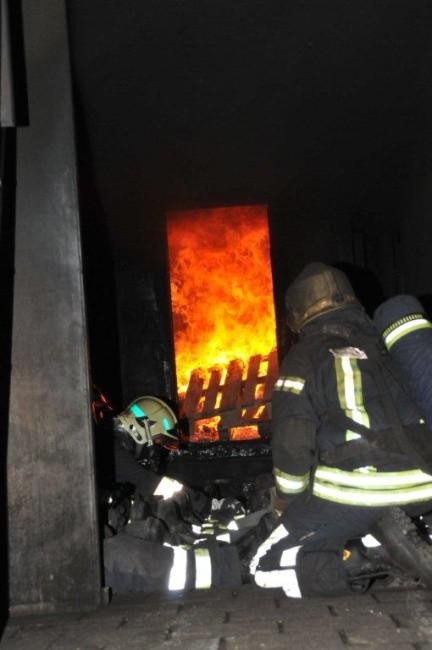 19-10-12-2-Heissausbildung-fireflash7