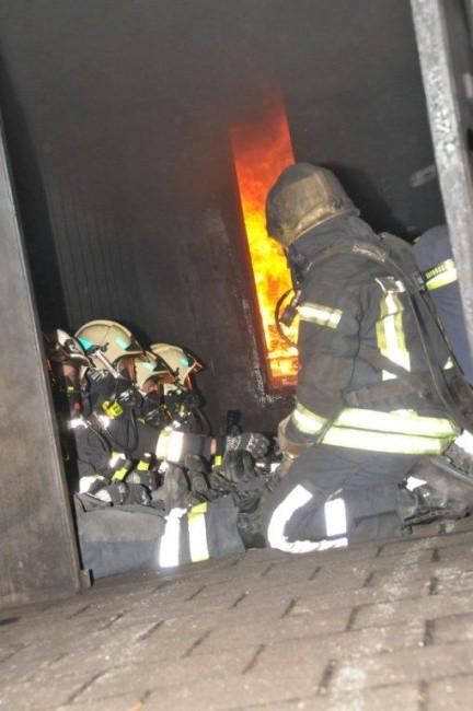 19-10-12-2-Heissausbildung-fireflash8
