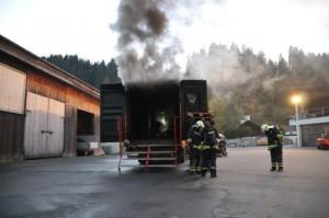 19-10-12-2-Heissausbildung-fireflash10
