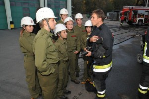 19-10-12-2-Heissausbildung-fireflash11