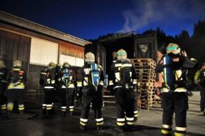 19-10-12-2-Heissausbildung-fireflash5