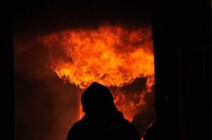 19-10-12-2-Heissausbildung-fireflash9