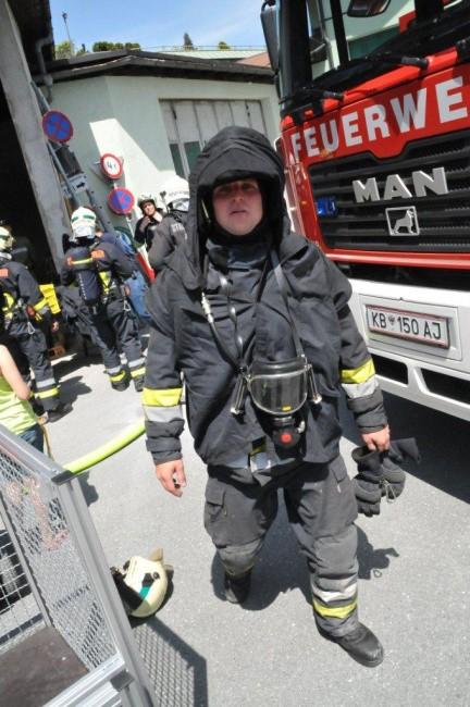 19-05-12-Heissausbildung-fireflash9