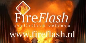 19-05-12-Heissausbildung-fireflash1