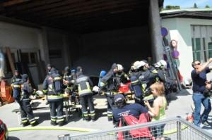 19-05-12-Heissausbildung-fireflash10