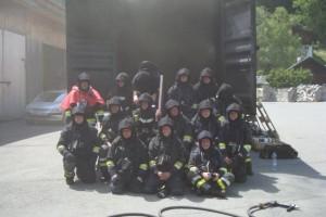 19-05-12-Heissausbildung-fireflash15