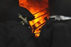19-05-12-Heissausbildung-fireflash2