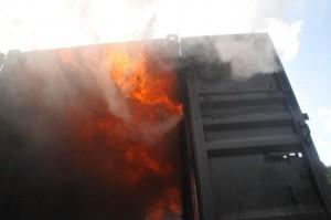 19-05-12-Heissausbildung-fireflash5