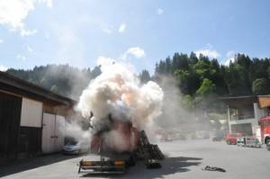 19-05-12-Heissausbildung-fireflash6
