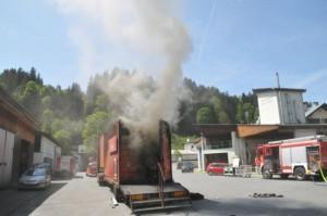 19-05-12-Heissausbildung-fireflash8
