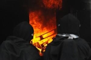 foto-stadfeuerwehr-kitz