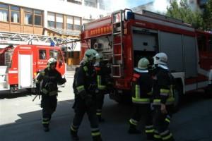 27-06-11-uebung-hauptschule4