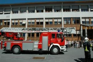 27-06-11-uebung-hauptschule5