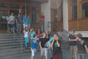 27-06-11-uebung-hauptschule7