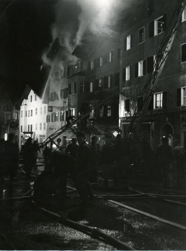 Brand-in-der-Vorderstadt-Kitzbhel-3