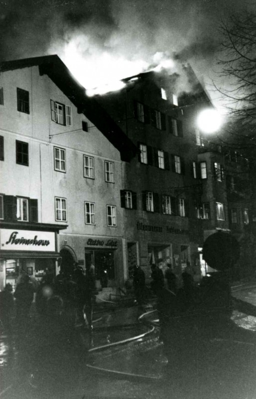 Brand-in-der-Vorderstadt-Kitzbhel-5